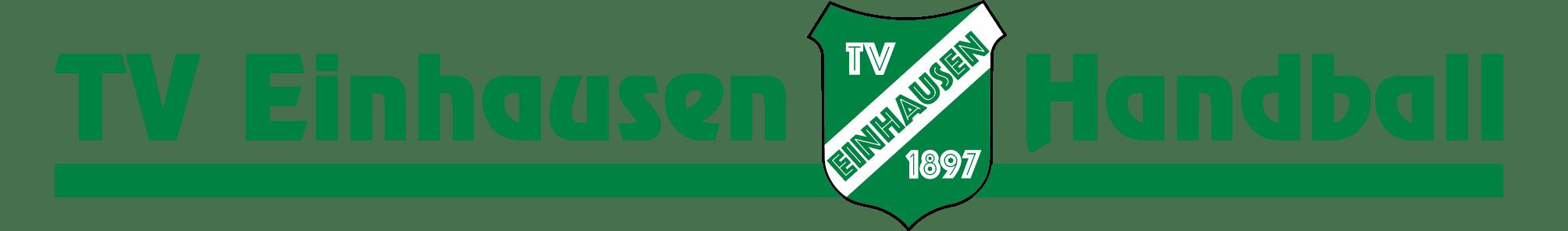 TV Einhausen Handball